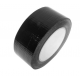 Black Glazing Tape